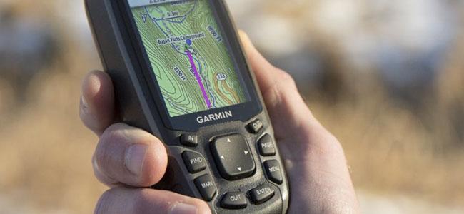 choosing-the-best-handheld-gps