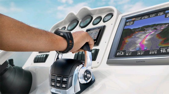 features-to-consider-when-buying-marine-gps